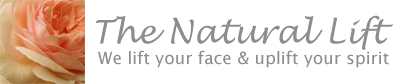 The Natural Lift logo